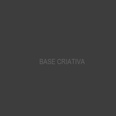 BASE CRIATIVA