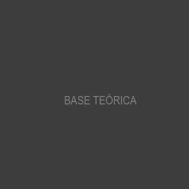BASE TEÓRICA