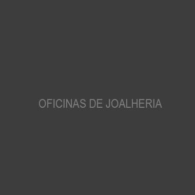 OFICINAS DE JOALHERIA
