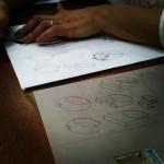 Curso de Design de Joias - Espaço Mix