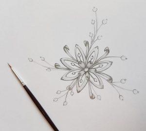 curso design de joias espmix