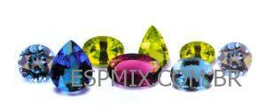 gemologia ibgm gemas coradas