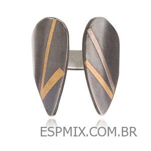espmix-keum-boo-livia-basile-4